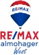 Jobs and Careers at Remax Al Mohager Egypt