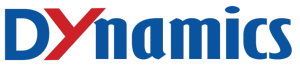 Dynamics Real Estate Logo