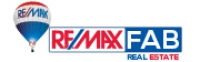Jobs and Careers at Remax Egypt
