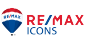 Real Estate Sales Agent at Remax Icons