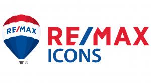 Remax Icons Logo