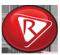 Sales & Marketing Executive - Advertising at Remedia