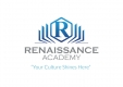 Jobs and Careers at Renaissance Academy Egypt