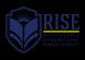 Secretary at Renaissance international school of egypt
