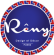 Secretary / Office Manager at Reny