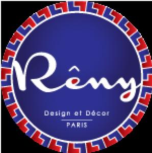 Reny Logo