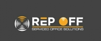 Jobs and Careers at Repoff Egypt