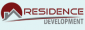 CRM Specialist (Client Relation) at Residence Development