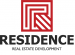 Real Estate Sales Executive at Residence Egypt