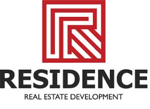Residence Egypt Logo