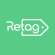Front-end Developer at Retag