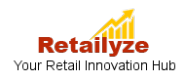 Jobs and Careers at Retailyze Egypt