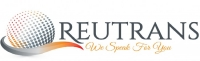 Jobs and Careers at Reutrans LTD. Egypt