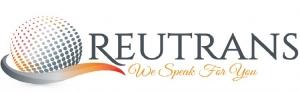 Reutrans LTD. Logo