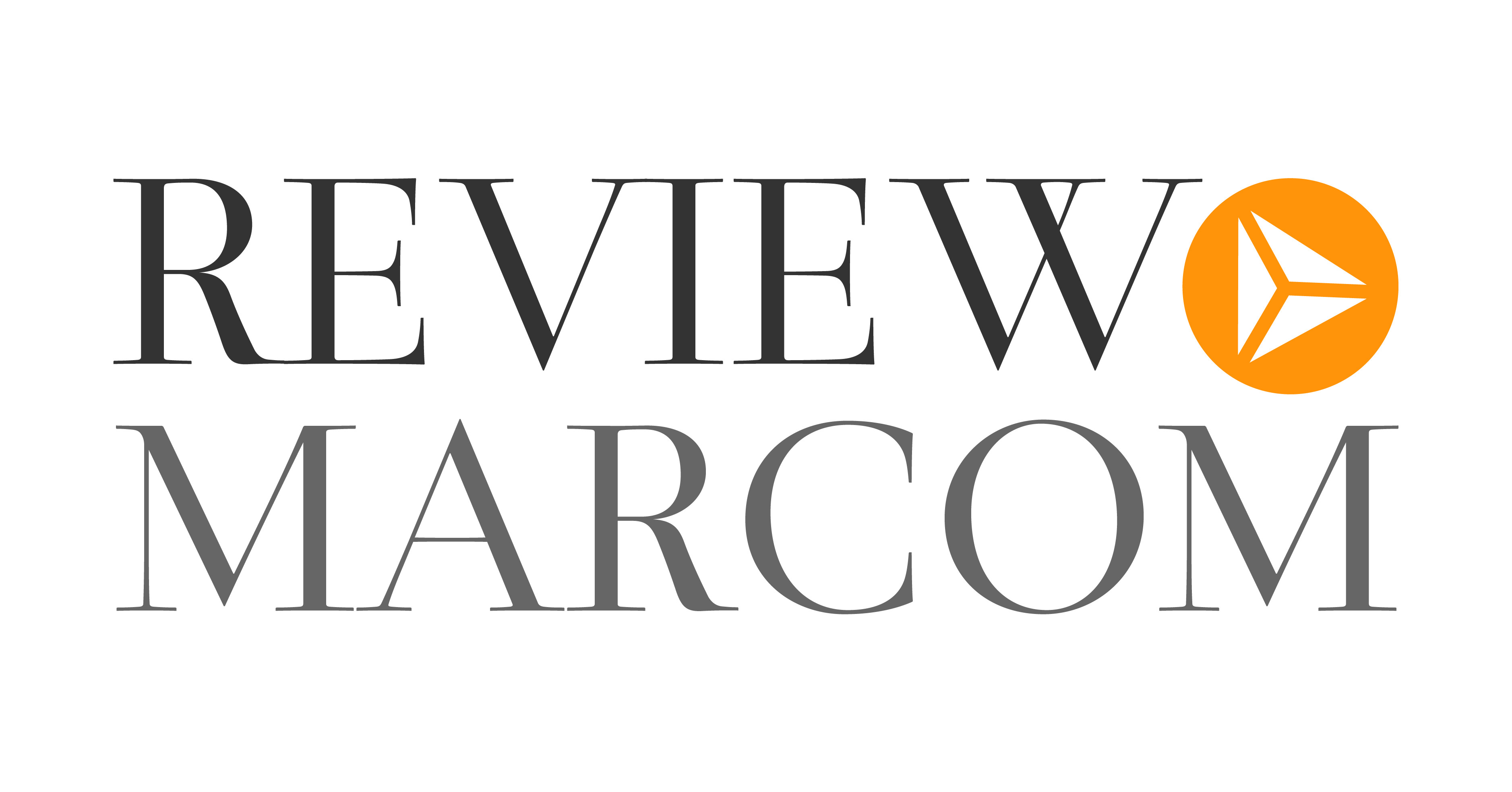 job  graphic designer at review marcom in cairo  egypt