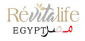 Jobs and Careers at Revita Life Egypt Egypt