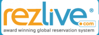 Jobs and Careers at RezLive Egypt