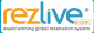 Travel Consultant at RezLive