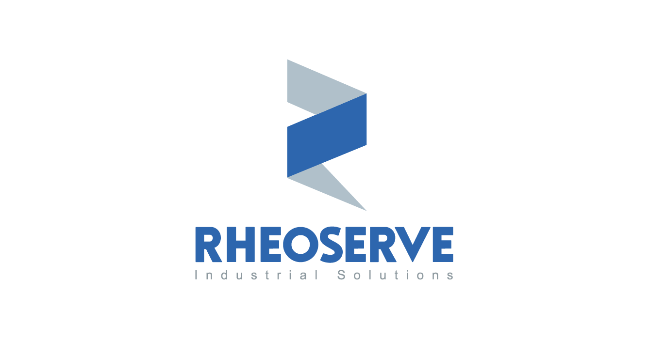 Job: Product Manager (Business Development) at Rheoserve in Cairo
