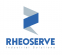 HR Officer at Rheoserve