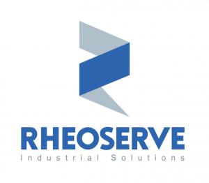 Rheoserve Logo