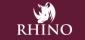 Business Development Engineer at Rhino trade consultants