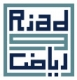 Jobs and Careers at Riad & Riad Egypt