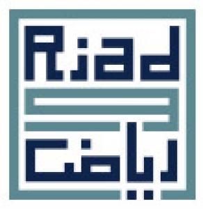 Riad & Riad Logo