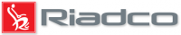 Jobs and Careers at Riadco 2000 Egypt