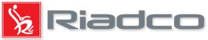 Riadco 2000 Logo