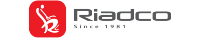 Area Sales Manager - Giza
