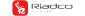 Sales Engineer (Outdoor) - Nozha Branch. at Riadco 2000
