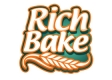 Jobs and Careers at Rich Bake Egypt