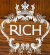 Sales Representative - Alexandria at Rich
