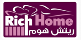 Jobs and Careers at Rich Home Egypt