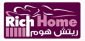Financial Manager at Rich Home
