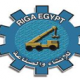 Jobs and Careers at Riga Egypt for Construction & Industries Egypt