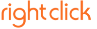 Jobs and Careers at Right Click  Egypt