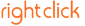 Senior Front End Developer at Right Click