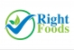 Executive Secretary at Right Foods
