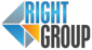 Sales Account Manager at Right Group