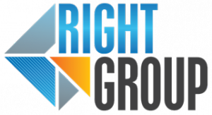 Right Group Logo