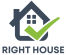 Sales Manager- Real Estate at Right House
