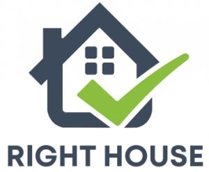 Right House Logo
