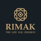 Jobs and Careers at Rimak Construction & Real Estate Development. Egypt