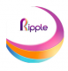 Jobs and Careers at Ripple Egypt