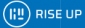 Advertising Sales Executive at RiseUp Advertising Agency