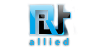 Ritsol Allied Logo