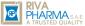 Quality Control Specialist at Riva Pharma