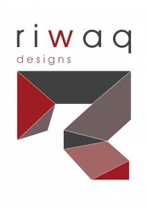 Riwaq Logo